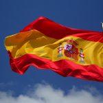 cerrajeros espana